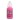 Stickles Glitter Glue 18ml - Glam Pink