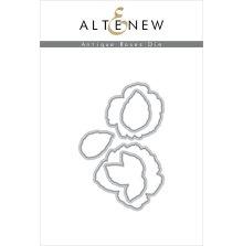 Altenew Die Set - Antique Roses