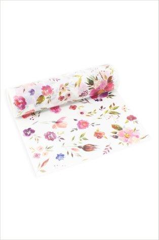 Altenew Washi Tape 175mm - Floral Flurries