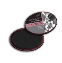 Spectrum Noir Inkpad Harmony Opaque Pigment - Antracite