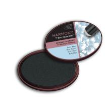 Spectrum Noir Inkpad Harmony Opaque Pigment - Baby Blue