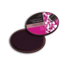 Spectrum Noir Inkpad Harmony Opaque Pigment - Fuschia