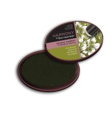 Spectrum Noir Inkpad Harmony Opaque Pigment - Grasshopper