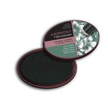 Spectrum Noir Inkpad Harmony Opaque Pigment - Green Topaz