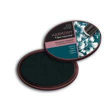 Spectrum Noir Inkpad Harmony Opaque Pigment - Lagoon