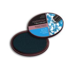 Spectrum Noir Inkpad Harmony Opaque Pigment - Ocean Blue