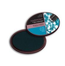 Spectrum Noir Inkpad Harmony Opaque Pigment - Parakeet