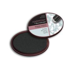 Spectrum Noir Inkpad Harmony Opaque Pigment - Spa Blue