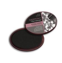 Spectrum Noir Inkpad Harmony Opaque Pigment - Smoked Pearl