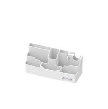 Gemini Storage Caddy