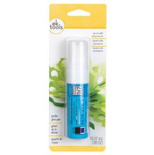 Zig 2 Way Glue Pen - Jumbo