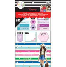 Me & My Big Ideas Happy Planner Multi Accessory Pack - Rongrong