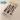 hÄnglar & Wings Clear Stamps - Granar