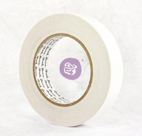 Prima Artisan Adhesive Tape 1inchX29.5yd