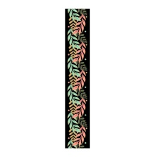 Altenew Washi Tape 50mm - Gilded Greenery