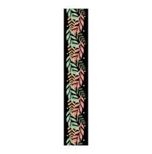 Altenew Washi Tape 50mm - Gilded Greenery