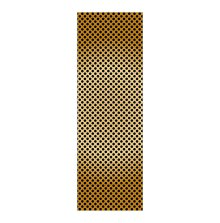 Altenew Washi Tape 109mm - Golden Dots