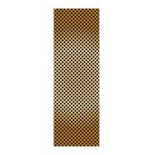 Altenew Washi Tape 109mm - Golden Dots