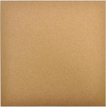 Kaisercraft Cork Sheets 12X12 2/Pkg