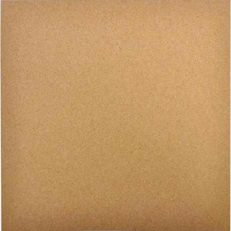 Kaisercraft Cork Sheets 12X12 2/Pkg
