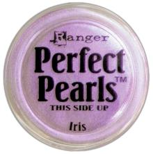 Ranger Perfect Pearls Pigment Powder- Iris