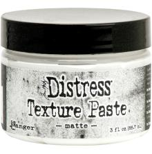 Tim Holtz Distress Texture Paste 88ml - Matte