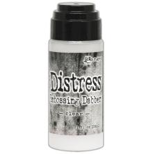 Tim Holtz Distress Embossing Dabber 29ml