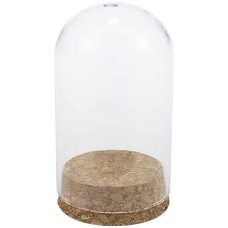 Tim Holtz Idea-Ology Display Dome