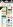 Me & My Big Ideas Washi Sticker Pack - Coffee Time