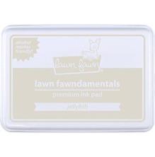 Lawn Fawn Ink Pad - Jellyfish