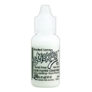 Stickles Glitter Glue 18ml - Frosted Lace