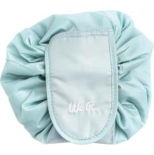 We R Memory Keepers Bloom Pouch - Mint