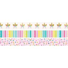 Simple Stories Washi Tape 3/Pkg - Magical Birthday