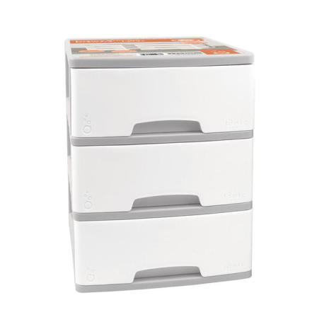 Tonic Studios Luxury Storage Drawers - Large 2968E