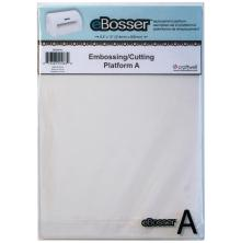 Craftwell eBosser / Cut n Boss Embossing & Cutting Platform A