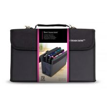 Spectrum Noir Storage 72 Marker Carry Case
