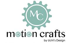 Uchi's Design